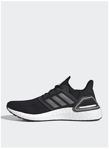 adidas adidas FX7979 ULTRABOOST 20 Erkek Koşu Ayakkabısı Siyah